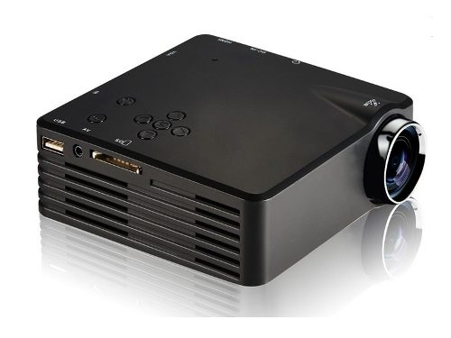 Image mini-proyector-led-120-lumens-proyeccion-80-tv-turner-hdmi-546001-MLM20263383587_032015-O.jpg