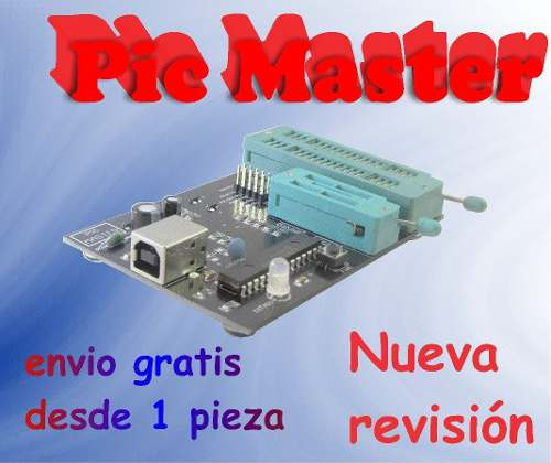 Image programador-usb-pic-master-prog-dspic-eeprom-envio-gratis-15888-MLM20109754365_062014-O.jpg