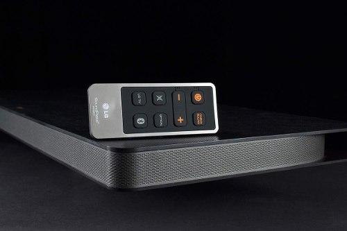 Image barra-de-sonido-lg-lap340-sound-plate-bluetooth-41-canales-21318-MLM20209384115_122014-O.jpg