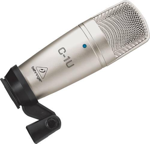 Image microfono-de-condensador-behringer-c-1u-usb-15505-MLM20104457300_052014-O.jpg