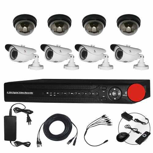 Image kit-cctv-dvr-8-camaras-cables-videovigilancia-envio-gratis-652001-MLM20252337753_022015-O.jpg