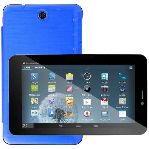 Image tablet-celular-7-flip-tab-android-42-doblesim-envio-gratis-9844-MLM20022565291_122013-O.jpg