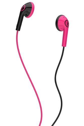 Image audifonos-2xl-by-skullcandy-offset-in-ear-rosa-16539-MLM20123321646_072014-O.jpg