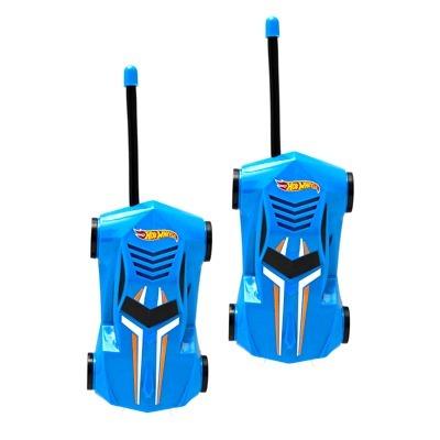 Image walkie-talkies-con-imagenes-de-hot-wheels-17690-MLM6752579884_082014-O.jpg