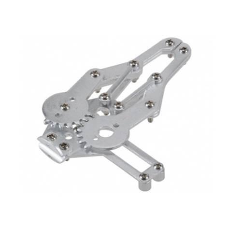 Image gripper-para-brazo-robotico-compatible-con-mg995-y-estandar-583001-MLM20257103495_032015-O.jpg