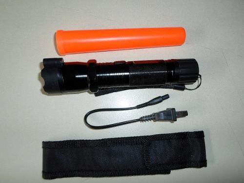 Image lampara-1101-descarga-paralizador-3-tipos-luz-laser-y-cono-23386-MLM20248087132_022015-O.jpg