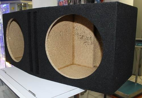 Image cajon-acustico-doble-para-woofer-12-pulg-16201-MLM20116464784_062014-O.jpg