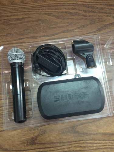 Image microfono-inalambrico-y-receptor-shure-pg2pg58-envio-gratis-23192-MLM20243554581_022015-O.jpg