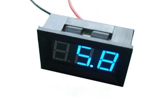 Image voltimetro-digital-led-azul-33v-a-30v-dc-18400-MLM20153581057_082014-O.jpg