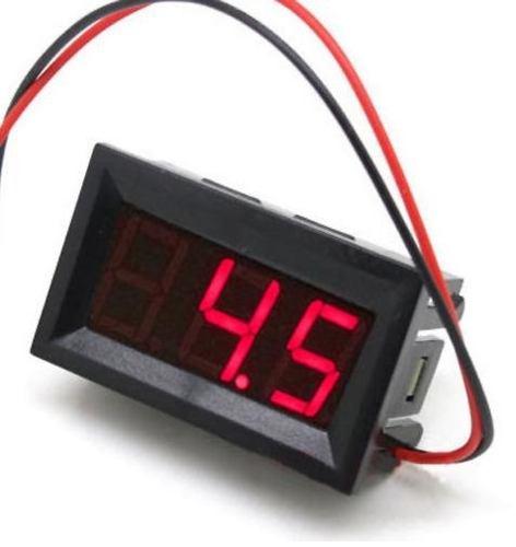 Image voltimetro-con-display-de-45-hasta-30v-para-fuente-de-poder-391001-MLM7966159822_032015-O.jpg