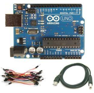 Image arduino-uno-ultima-version-con-kit-sensores-y-cables-gratis-3939-MLM4887414614_082013-O.jpg