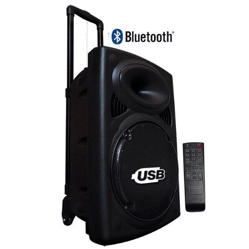 Image bafle-bocina-amplificada-bluetooth-control-remoto-garantia-21343-MLM20208151556_122014-O.jpg