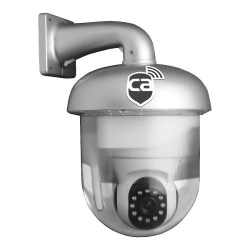 Image nuevo-domo-camara-ip-interna-seguridad-proteccion-interperie-921001-MLM20256635932_032015-O.jpg