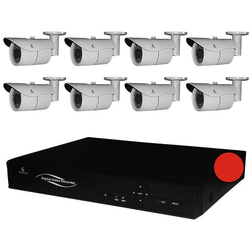 Image kit-cctv-ahd-video-hd-alta-definicion-720p-dvr-8-camaras-21932-MLM20220152463_122014-O.jpg