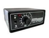 Image caja-de-toques-kit-para-ensamblar-18387-MLM20153946139_082014-O.jpg