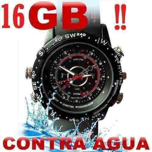 Image reloj-espia-camara-oculta-video-hd-16-gb-sony-compara-21524-MLM20211997786_122014-O.jpg