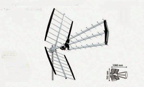 Image antena-para-exteriores-de-alta-definicion-hd-adir-20361-MLM20188657285_102014-O.jpg