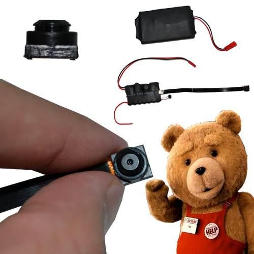 Image mini-camara-espia-dvr-bateria-24-horas-sony-hd-full-1080p-12719-MLM20065537194_032014-O.jpg
