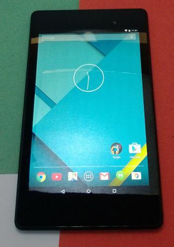Image asus-nexus-7-2da-generacion-16gb-2gb-ram-android-refurbished-117001-MLM20260973708_032015-O.jpg