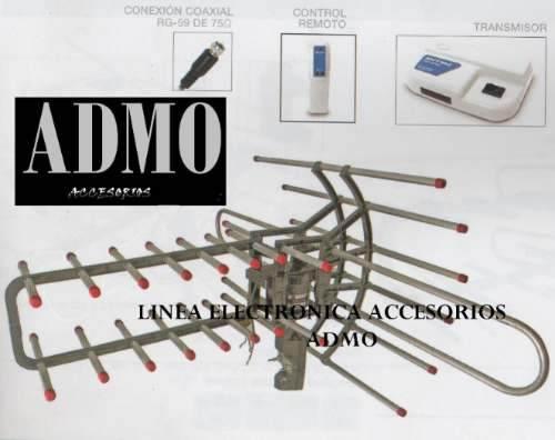 Image antena-giratoria-para-tv-control-remoto-360-grados-nuevo-2833-MLM35484964_8976-O.jpg
