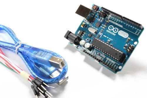 Image arduino-uno-r3-microcontrolador-original-con-cable-y-regalos-20044-MLM20183622185_102014-O.jpg
