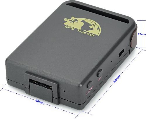 Image gps-smart-tracker-personal-localizador-espia-gsm-sin-rentas-13056-MLM20070744766_032014-O.jpg