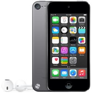 Image ipod-touch-5g-64gb-colores-gris-espacial-amarillo-azul-rosa-606001-MLM20251925177_022015-O.jpg