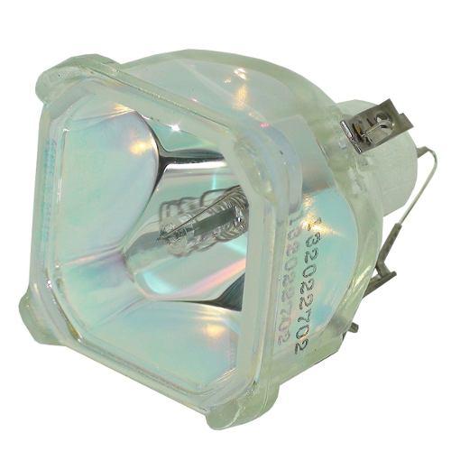 Image lampara-philips-para-hitachi-cp-s220-cps220-proyector-356001-MLM7991980751_032015-O.jpg