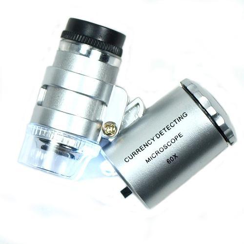 Image mini-microscopio-de-bolsillo-de-60x-13009-MLM20071250925_032014-O.jpg