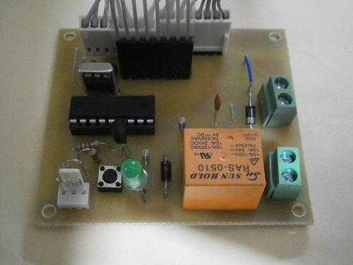 Image temporizador-programable-con-reloj-incluido-10329-MLM20027722936_012014-O.jpg