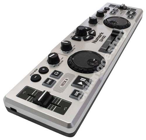 Image numark-dj2go-controlador-portatil-profesional-de-virtual-dj-4190-MLM4897714162_082013-O.jpg