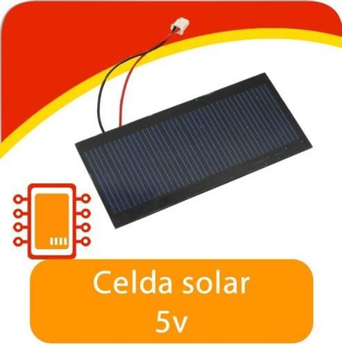 Image celda-solar-5v-100ma-arduino-658001-MLM20248844806_022015-O.jpg
