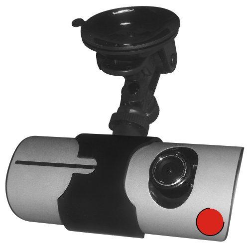 Image dvr-para-vehiculo-gps-2-camaras-140-grados-grabador-pantalla-20870-MLM20198890130_112014-O.jpg