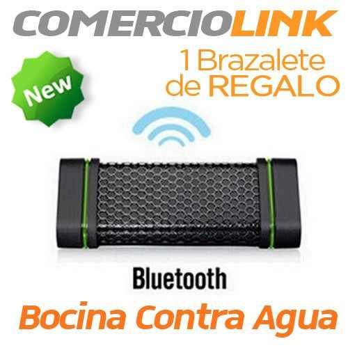 Image bocina-bluetooth-recargable-contra-agua-y-golpes-a-meses-22212-MLM20227259739_012015-O.jpg