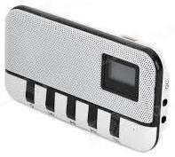 Image grabadora-digital-telefonica-automatica-profesional-21560-MLM20211991584_122014-O.jpg