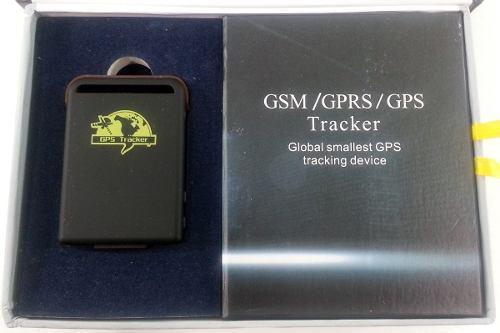 Image gps-tracker-localizador-personal-o-vehicular-21445-MLM20210061990_122014-O.jpg