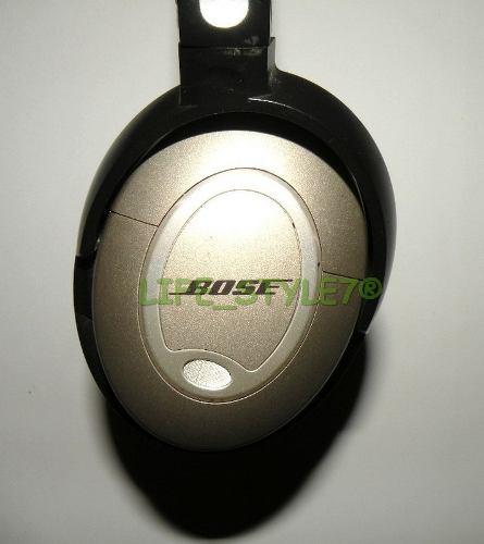 Image audifonos-bose-qc2-originales-funcionando-916001-MLM20255316654_032015-O.jpg