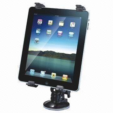 Image soporte-base-de-escritorio-o-auto-para-ipad-o-tablet-7066-MLM5145977626_102013-O.jpg