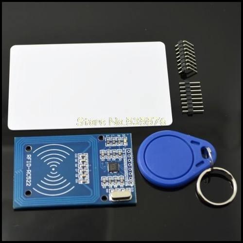 Image rfid-modulo-rc522-tarjeta-s50-llavero-arduino-pic-msp430-16641-MLM20124340378_072014-O.jpg