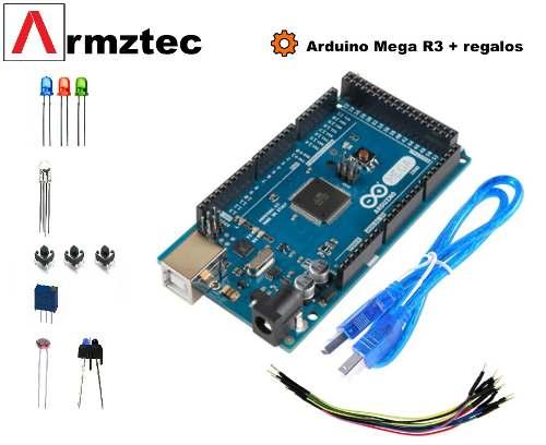 Image arduino-mega-2560-r3-sensores-cables-leds-y-libros-gratis-23164-MLM20243584849_022015-O.jpg