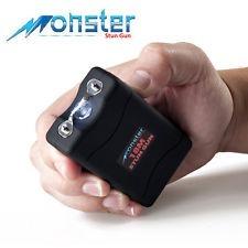 Image stun-gun-paralizador-inmovilizador-taser-18mv-el-mas-potente-14655-MLM20088339718_042014-O.jpg