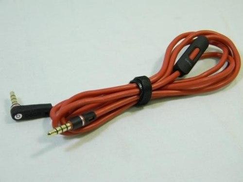 Image cable-monster-beats-con-controltalk-original-22004-MLM20223244765_012015-O.jpg