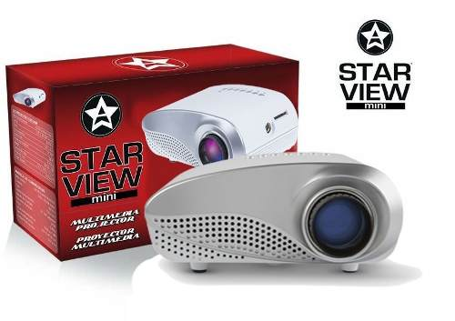 Image star-view-tv-mini-proyector-led-con-tv-23310-MLM20246755965_022015-O.jpg