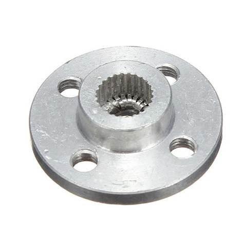 Image 2-discos-de-aluminio-para-servos-estandar-robotica-y-rc-821001-MLM20257101599_032015-O.jpg
