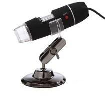 Image microscopio-digital-usb-800x-5x-digital-zoom-16216-MLM20117412069_062014-O.jpg
