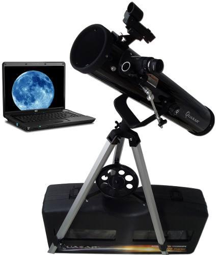 Image telescopio-quasar-q76-starter-con-maleta-y-software-3164-MLM3983069481_032013-O.jpg
