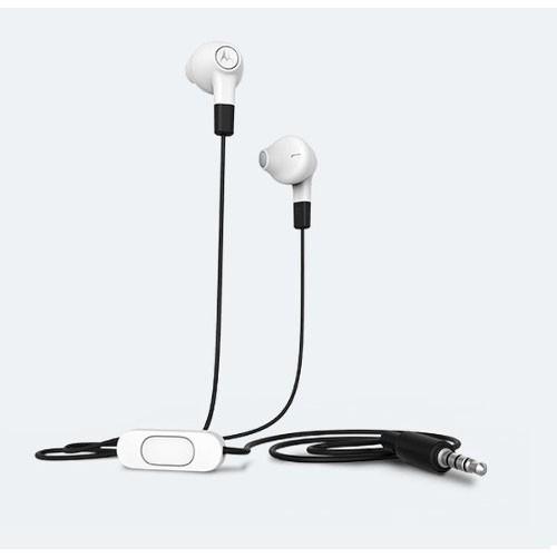 Image audifonos-motorola-earbuds-blanco-23180-MLM20242311463_022015-O.jpg
