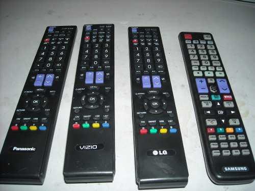 Image control-plasma-sansung-smart-tv-3d-lg-panasonic-vizio-21330-MLM20208675602_122014-O.jpg