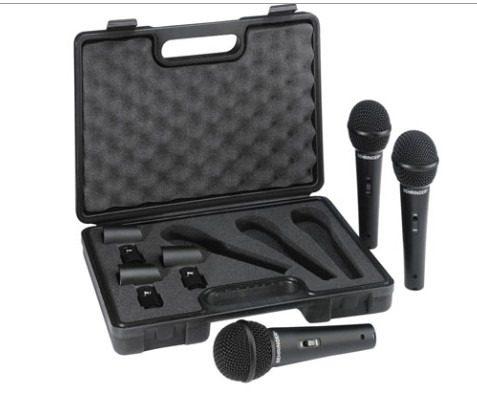 Image set-profesional-3-microfonos-dinamicos-alambricos-behringer-13381-MLM3076868375_082012-O.jpg