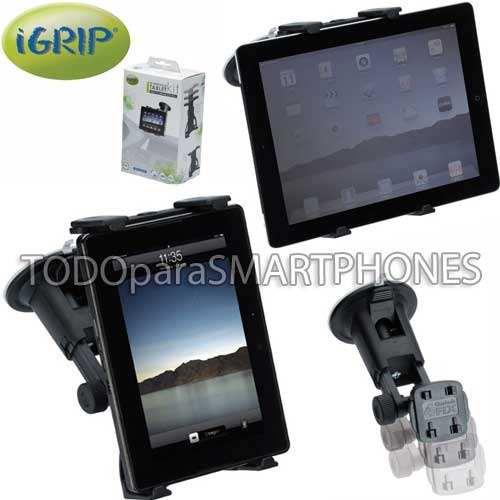 Image igrip-soporte-universal-ipad-y-tablets-succio-t5-3764-apgipa-2687-MLM2641022181_042012-O.jpg